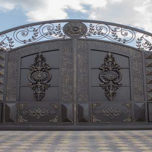 gate-v2